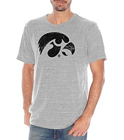 G-III NCAA® Iowa Hawkeyes Men's Championship Short Sleeve Tee