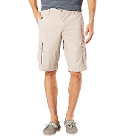 Dockers® Safari Cargo Shorts