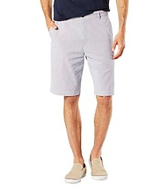 Dockers® Men's Flat Front Shorts