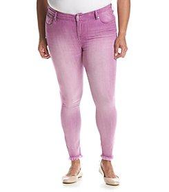 Women | Plus Size | Jeans | Bon-Ton