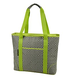 Picnic at Ascot Extra-Large Insulated Cooler Tote