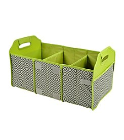Picnic at Ascot Trunk Organizer