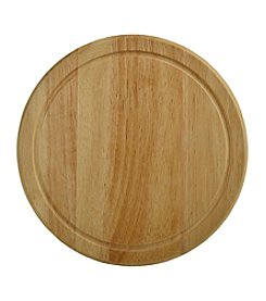 Picnic at Ascot Yorkshire Hardwood Cheese Board Set