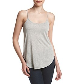 Hippie Laundry Slouchy Cami