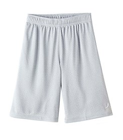 Exertek® Boys' 8-20 Mesh Shorts