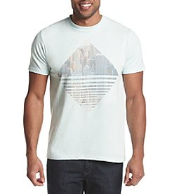 Ocean Current® Men's Axis Short Sleeve Tee