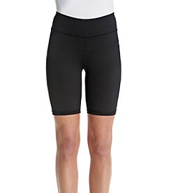 Exertek® Studio Yoga Shorts