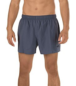 Speedo® Men's Surf Hydrosity Running Shorts
