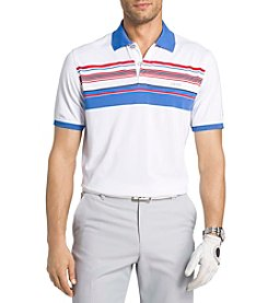 Izod® Men's Legends Engineered Polo