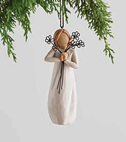 Willow Tree® Ornament - Friendship