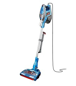 Shark® HV381 Rocket Complete Ultra-Light Upright with DuoClean