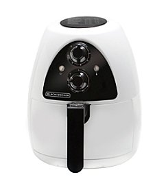 Black & Decker® HF100WD Air Fryer