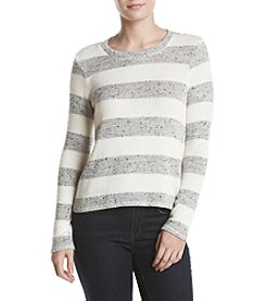 Splendid® Light-Weight Sweater
