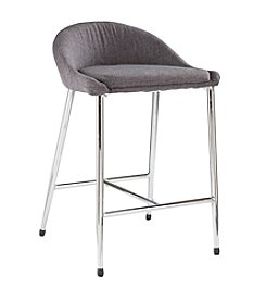 Holly & Martin Cabe 2-pc. Barstool Set