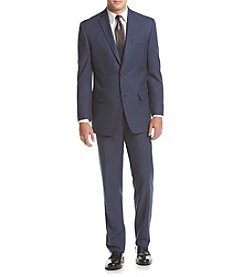 Michael Kors® Men's Neat Suit