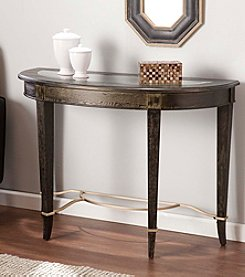 Southern Enterprises Cheswick Console Table