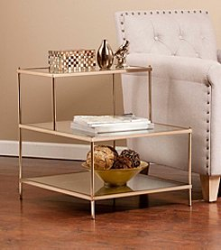 Southern Enterprises Knox Accent Table