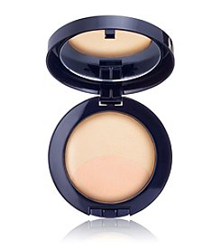 Estee Lauder Perfectionist Set Highlight Powder Duo