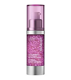 StriVectin® Active Infusion Youth Serum