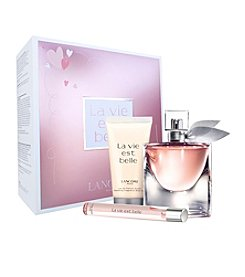 Lancome® La vie est belle® Gift Set (A $122 Value)