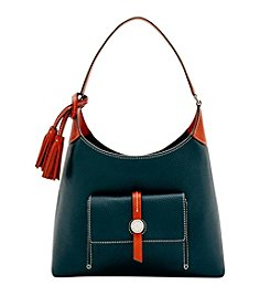 Dooney & Bourke® Cambridge Small Hobo