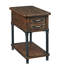 Broyhill® Saluda Accent Table