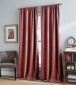 Peri Home® Mystic Energy Efficient Window Curtain