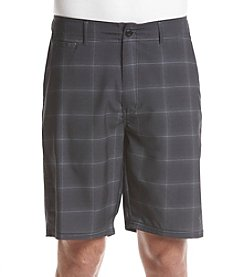 Ocean Current® Men's Slinger Chino Shorts