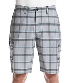Ocean Current® Men's Specter Cargo Shorts
