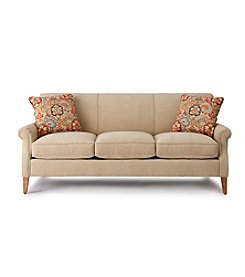 Rowe Furniture Channing Sofa