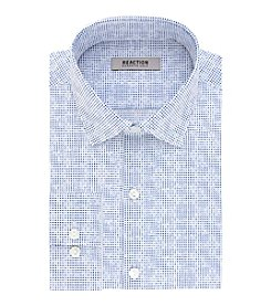 Kenneth Cole® Men's Long Sleeve Slim Fit Dress Shirt