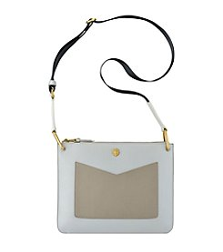Anne Klein® Megyn Crossbody