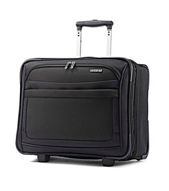 American Tourister® Wheeled Boarding Bag