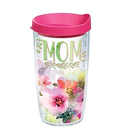 Tervis® Mom Floral 16-oz. Insulated Cooler