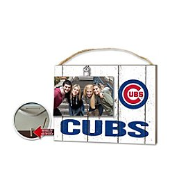 Kindred Hearts MLB® Chicago Cubs Frame