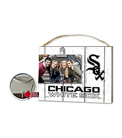 Kindred Hearts MLB® Chicago White Sox Frame