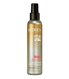 Redken® Frizz Dismiss FPF 20 Smooth Force Lightweight Smoothing Lotion Spray