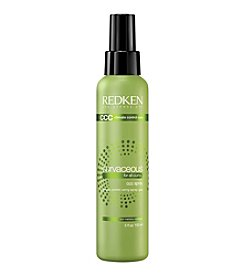 Redken® Curvaceous CCC Spray
