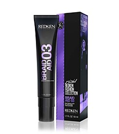 Redken® Braid Aid 03 Braid Defining Lotion