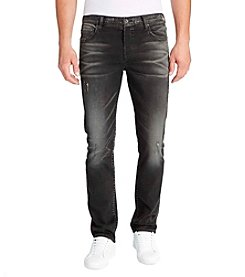 William Rast® Men's Slim Denim Jean