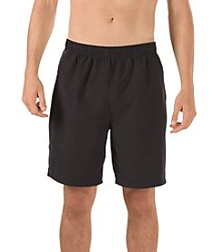 Speedo® Men's Sport Volley Swim Trunks