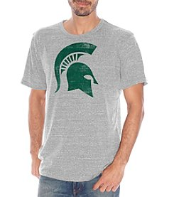 G-III NCAA® Michigan State Spartans Men's Championship Short Sleeve Tee