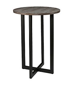 Holly & Martin™ Danby Bistro Accent Table