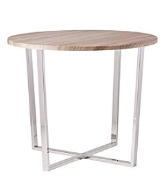 Southern Enterprises Elements Dining Table
