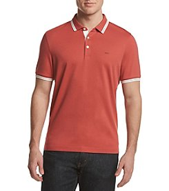 Michael Kors® Men's Logo Polo Shirt