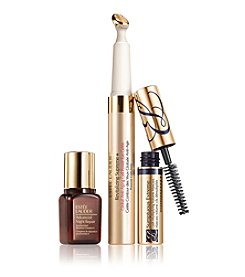 Estee Lauder Supreme Plus Eye Set (A $82 Value)