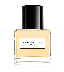 Marc Jacobs Pear Eau De Toilette Splash