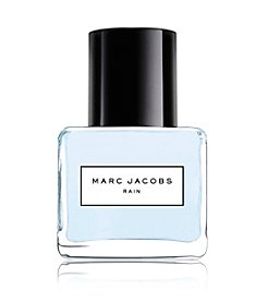 Marc Jacobs Rain Eau De Toilette Splash