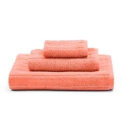 Living Quarters Loft EcoLite Towel Collection