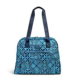 Vera Bradley® Go Anywhere Carry-On